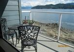 Location vacances Squamish - Sea Dream House-2