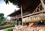 Location vacances Muang Xai - Dai Yuan Inn-3