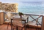 Location vacances Ermoúpoli - Oasea Syros Apartments-3