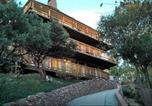 Location vacances Hesperia - Lakeside Manor-1