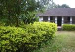 Location vacances Kozhikode - Annapara Home Stay-4