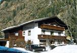 Location vacances Längenfeld - Haus Alpina 045w-1