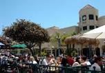 Location vacances Huntington Beach - 285-299 Adams Ave Retreat #85412 Cabin-3