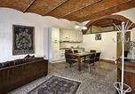 Hôtel Arezzo - Antica Dimora Borgunto-4