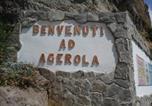 Location vacances Agerola - Casa Vacanze Natura e Trekking-2