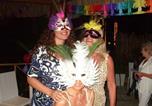 Location vacances Boca Chica - Las Palmeras I (Mama Jo)-3