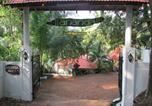 Villages vacances Vagator - Bella Anand-1