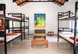 Hôtel Chikmagalur - Silverleaf Co-Living By Trippr-4