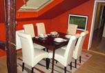 Location vacances Coblence - Vacation Apartment in Koblenz (# 54)-4