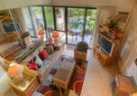 Location vacances Kīhei - Kamaole Sands 3-405 - Two Bedroom Condo-4