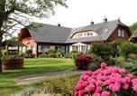 Location vacances Middelhagen - Ferienwohnungen _tohus_ Landhaus Ii-2
