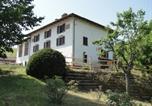 Location vacances Nizza Monferrato - Agriturismo Cascina Blon-4