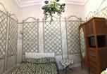 Hôtel Bologne - Casa Artieri Bed & Breakfast-2
