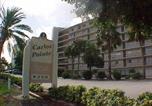 Location vacances Estero - Carlos Pointe 324 by Vacation Rental Pros-2