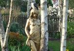 Location vacances Creswick - Rossmore Cottage-2