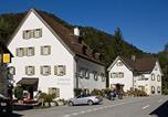 Location vacances Bad Ragaz - Landgasthof St. Luzisteig-1