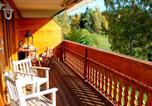 Location vacances Lens - Appartement Soldanella 2-1