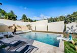 Location vacances Rochefort-du-Gard - Villa proche d'Avignon-1