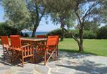 Location vacances Rafina - Villa Hippocampus-4
