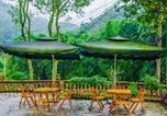 Location vacances Yibin - Yibin Shunan Zhuhai Shizhuyuan-4