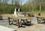 Location vacances Havelange - Holiday home Le Bochetay-3