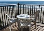 Location vacances Encinitas - Ocean Villas Carlsbad-4