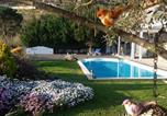 Location vacances Estreito Da Calheta - Casa de Prazeres-4