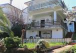 Location vacances Numana - Holiday home Villa Bella-2