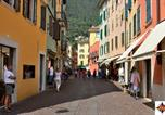 Location vacances Riva del Garda - Ca' Cerere-3