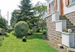 Location vacances Plévenon - Holiday home Rue de la Ville Hingant-2