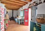 Location vacances Jubrique - Casa Libélula-4