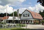 Hôtel Westerveld - De Wapser Herberg-2