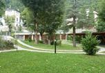 Location vacances Lizzano in Belvedere - Appartamento i Tigli-2
