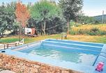 Location vacances Vacov - Holiday home Zirec u Zdikova-2