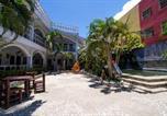 Hôtel Puerto Galera - Zen Rooms White Beach-2