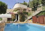 Location vacances Alassio - Villa Roberta-2