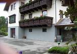 Location vacances Mauterndorf - Kapeller-1