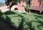 Hôtel Sant'Agata di Militello - Red Hotel Sant'Elia-2