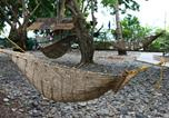 Villages vacances Puerto Princesa City - 67th Heaven Holiday Resort-4