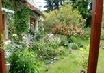 Location vacances Celle - Kastanienhof-Studio-3-3