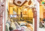 Location vacances Jodhpur - 1 -Br Guest house in Moti Chowk, Jodhpur, by Guesthouser-1