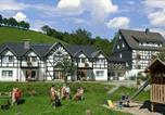 Location vacances Schmallenberg - Gerwenshof-4