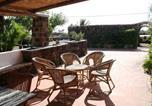 Location vacances Pantelleria - Locami Holiday&House Dammuso Bukkuram-2