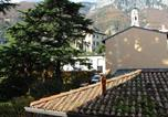 Location vacances Gargnano - Appartamento Dea-1
