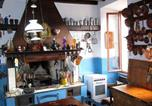 Location vacances Spoleto - La Casa Di Nonna-3