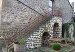 Location vacances Roz-sur-Couesnon - Ferme Saint Joseph - Gites-2