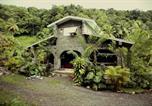 Location vacances Marigot - Vanil Vaness-3