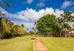 Location vacances Koloa - Kelaukia-Daydream Believer-4