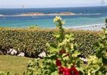 Location vacances Plougasnou - Gîte de charme Les pieds dans l'eau-1