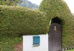 Location vacances Reichenau An Der Rax - Ferienhaus an der Muerz-1